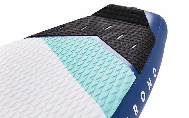 paddleboard-aztron-urono-kick-pad