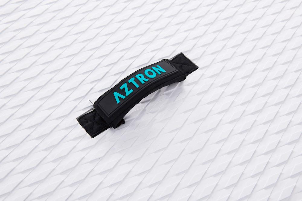 paddleboard-aztron-urono-putko