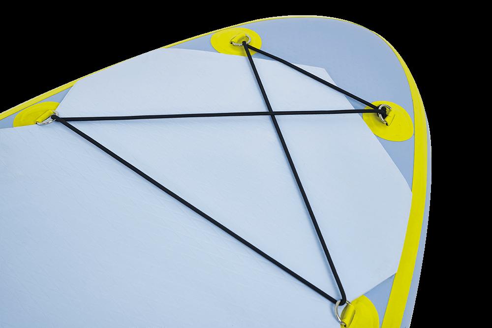 nafukovaci-paddleboard-aztron-venus-bungee