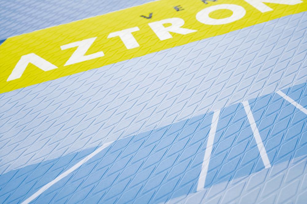 nafukovaci-paddleboard-aztron-venus-diamond