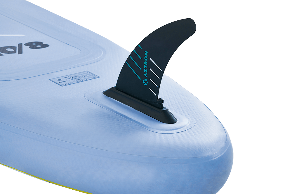 nafukovaci-paddleboard-aztron-venus-fin