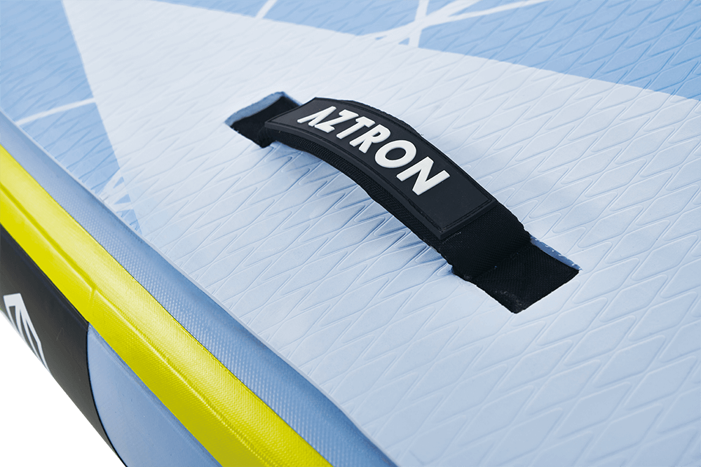 nafukovaci-paddleboard-aztron-venus-handle