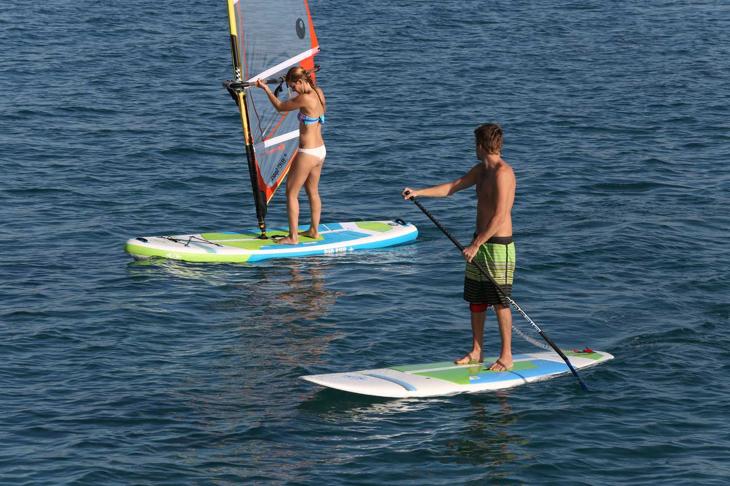 wind-sup-oxbow-wind-air-10-6