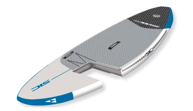 paddleboard-sic-maui-technologia-stringer-support