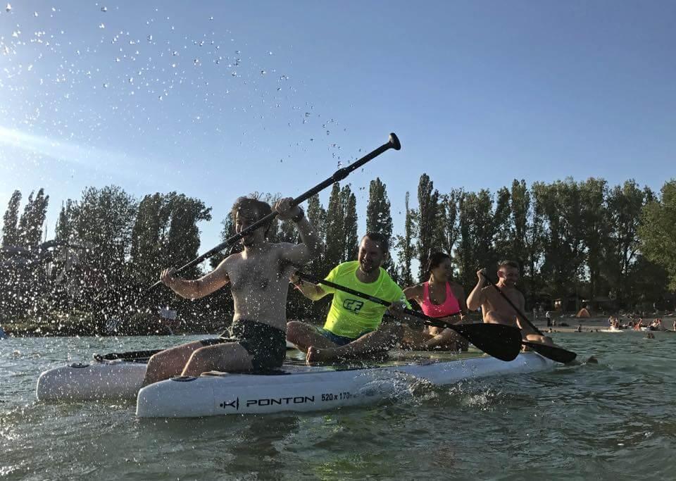 neonmars-pozicovna-paddleboardov-testcentrum-
