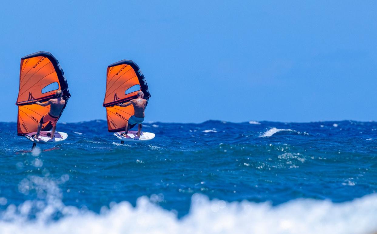 wing-naish-surfer-matador-lifestyle-2