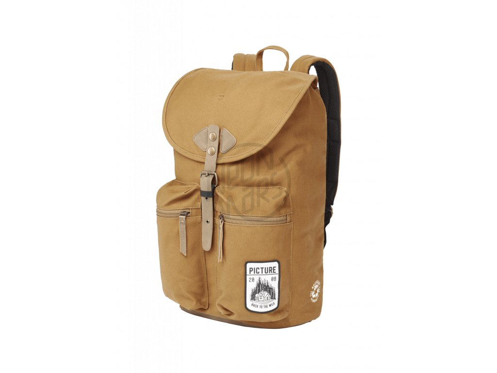 7d80b29c4d Batohy a tašky