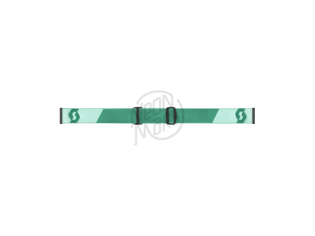 okuliare na lyze a snowboard scott lcg compact mint enhancer green chrome  detail ... 6f47ea3bf47