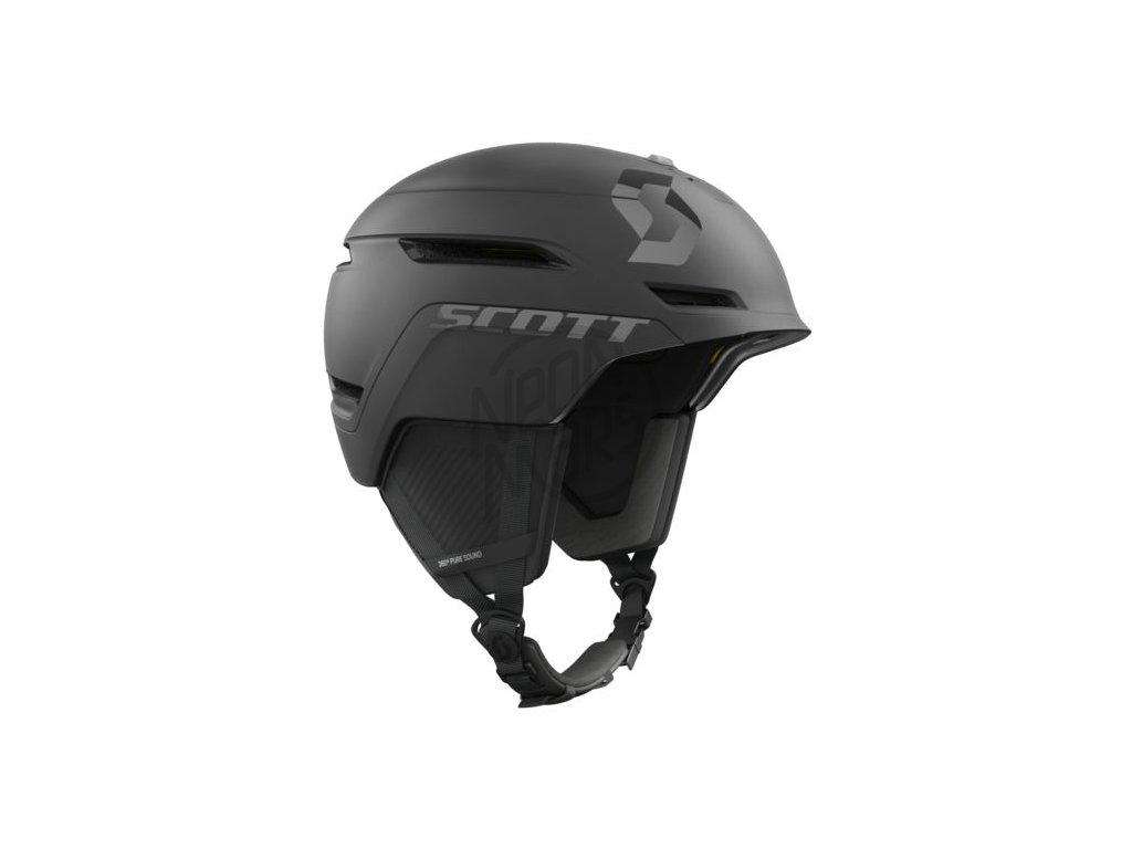 opplanet scott symbol 2 plus d helmet black 254586 0001006 main