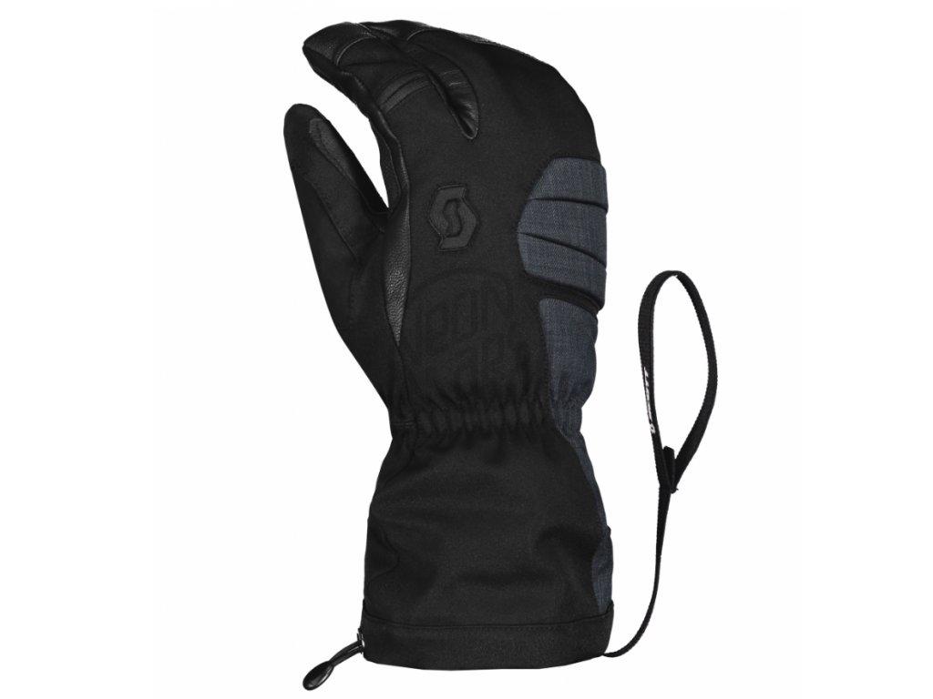 damske scott rukavice ultimate premium gtx 2019 10 29 o 15.23.14
