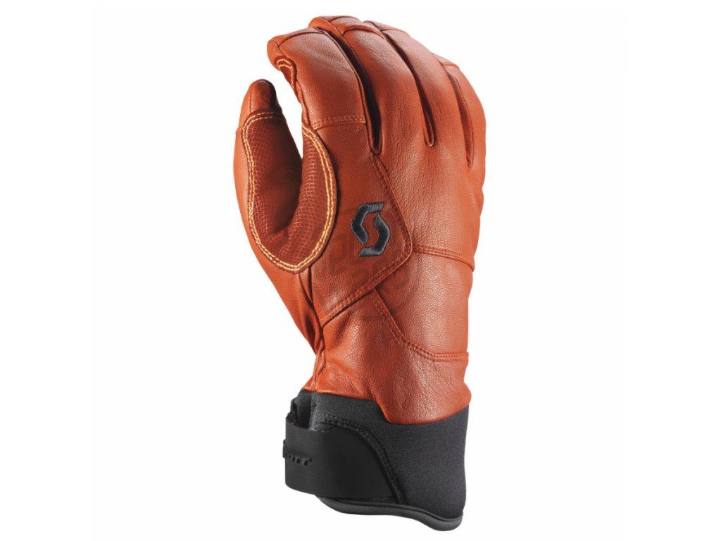 sco glove explorair premium gtx 2019 10 29 o 15.18.17