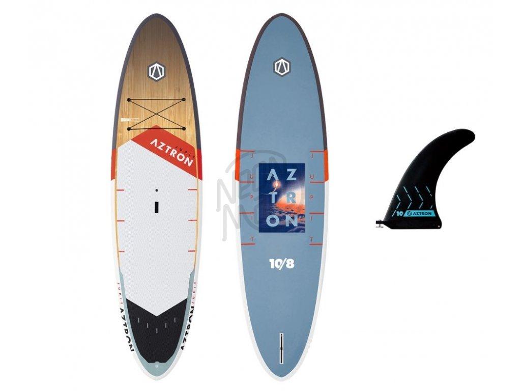 paddleboard aztron jupit