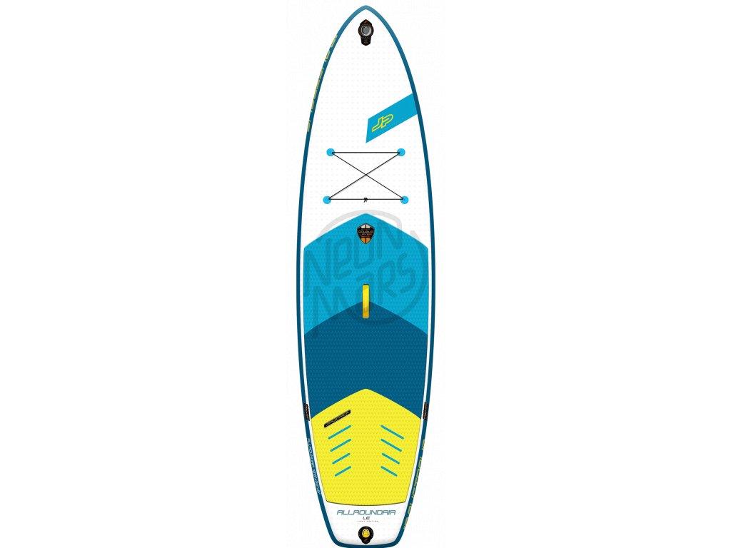 paddleboard jp australia allroundair le