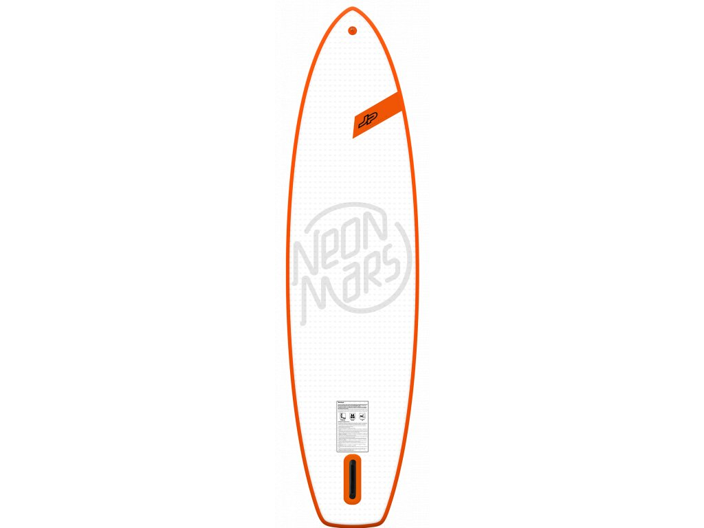 paddleboard jp australia superlight