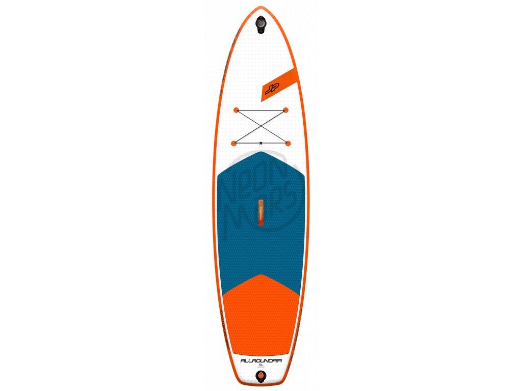 paddleboard jp australia superlight allroundair