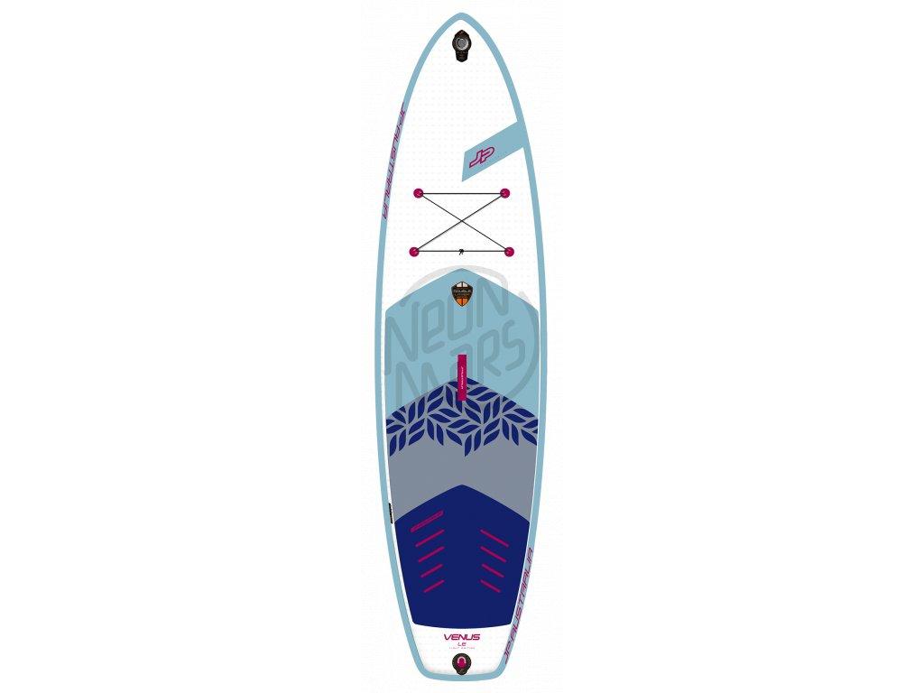 paddleboard jp venus