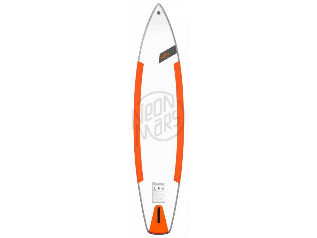 paddleboard jp australia crusair le 3ds