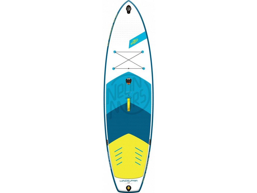 paddleboard jp australia windsupair le