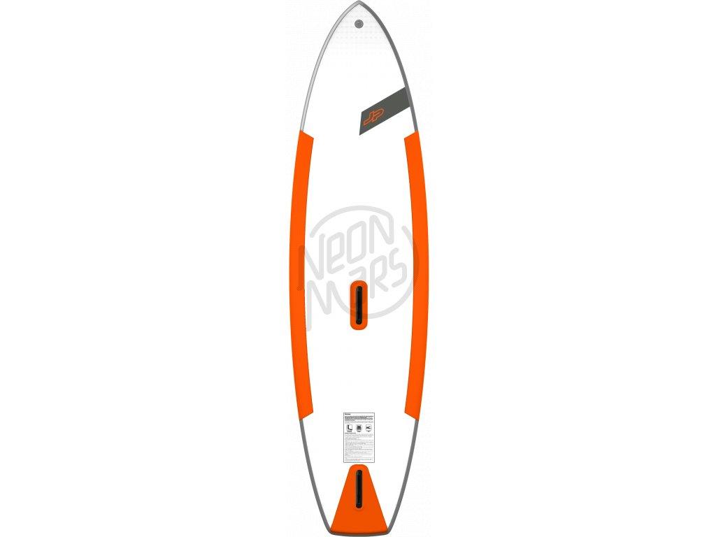 paddleboard jp australia windsupair