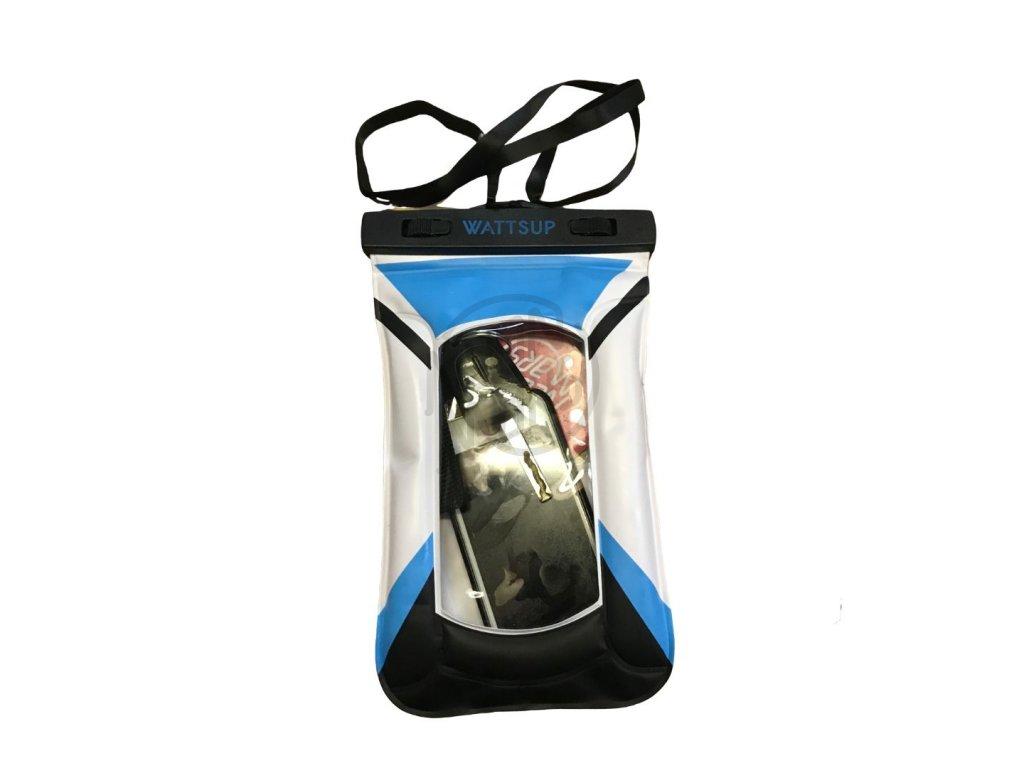 vodotesny obal na mobil wattsup sportable