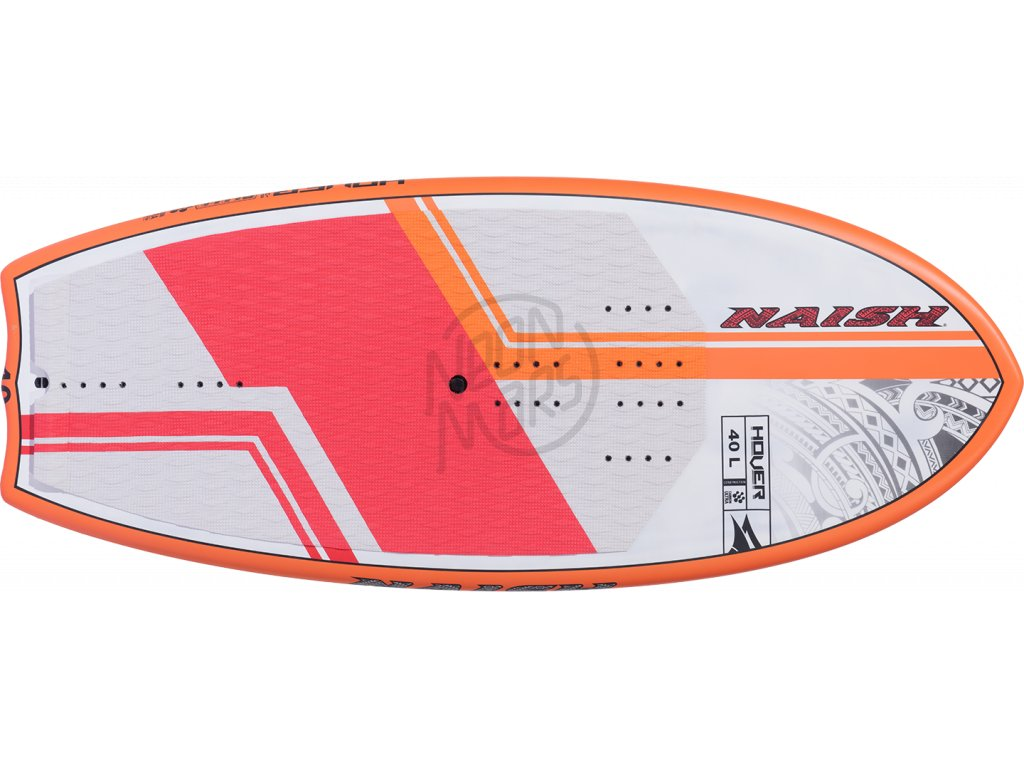 Foil Naish Hover Wing SUP