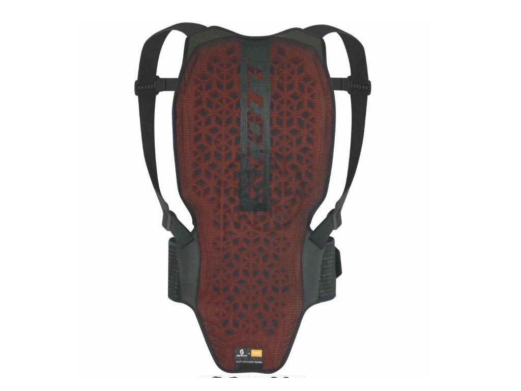 chranic scott airflex back protector 1