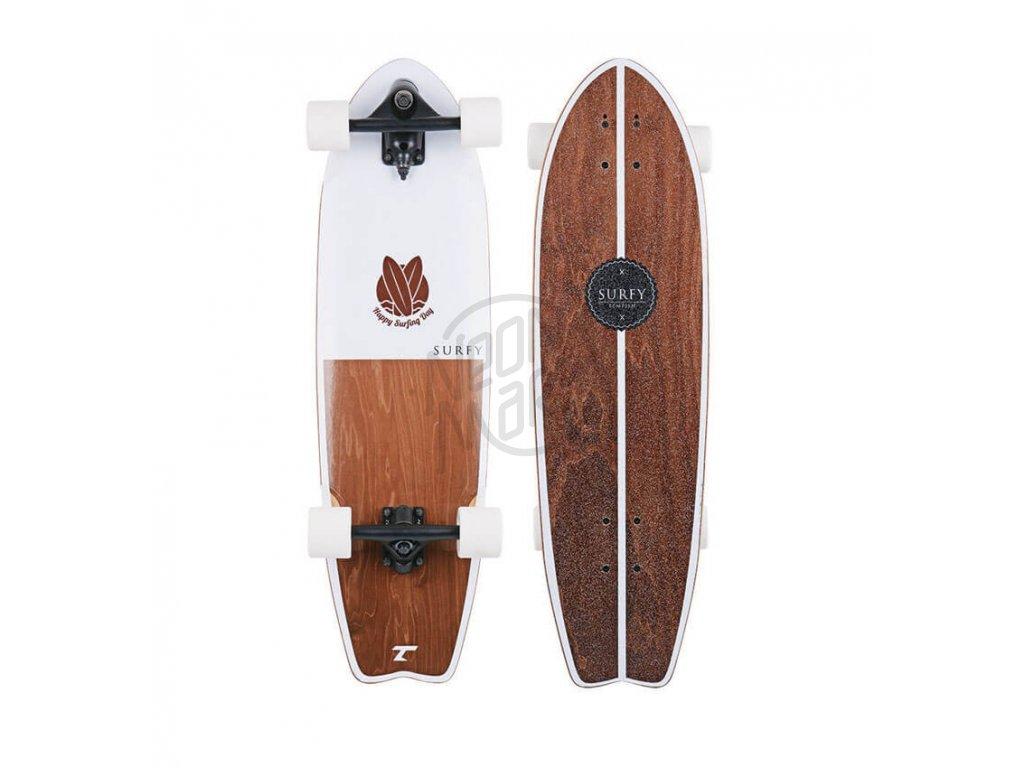 SURFY II