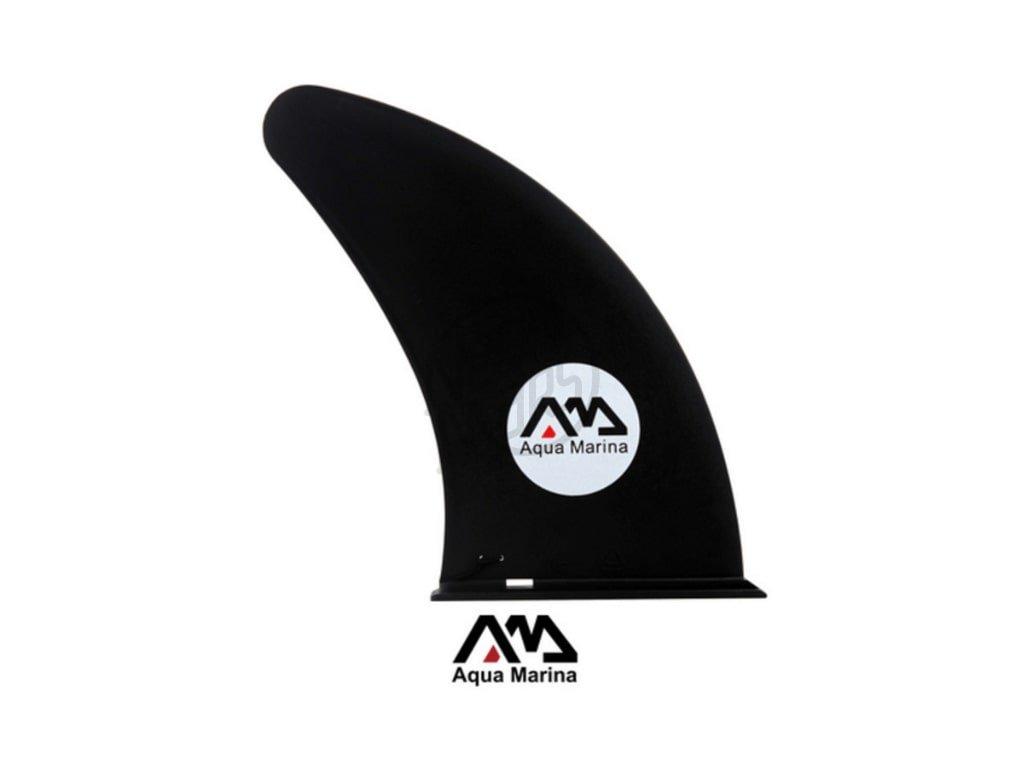 aqua marina windsurfova plutvicka