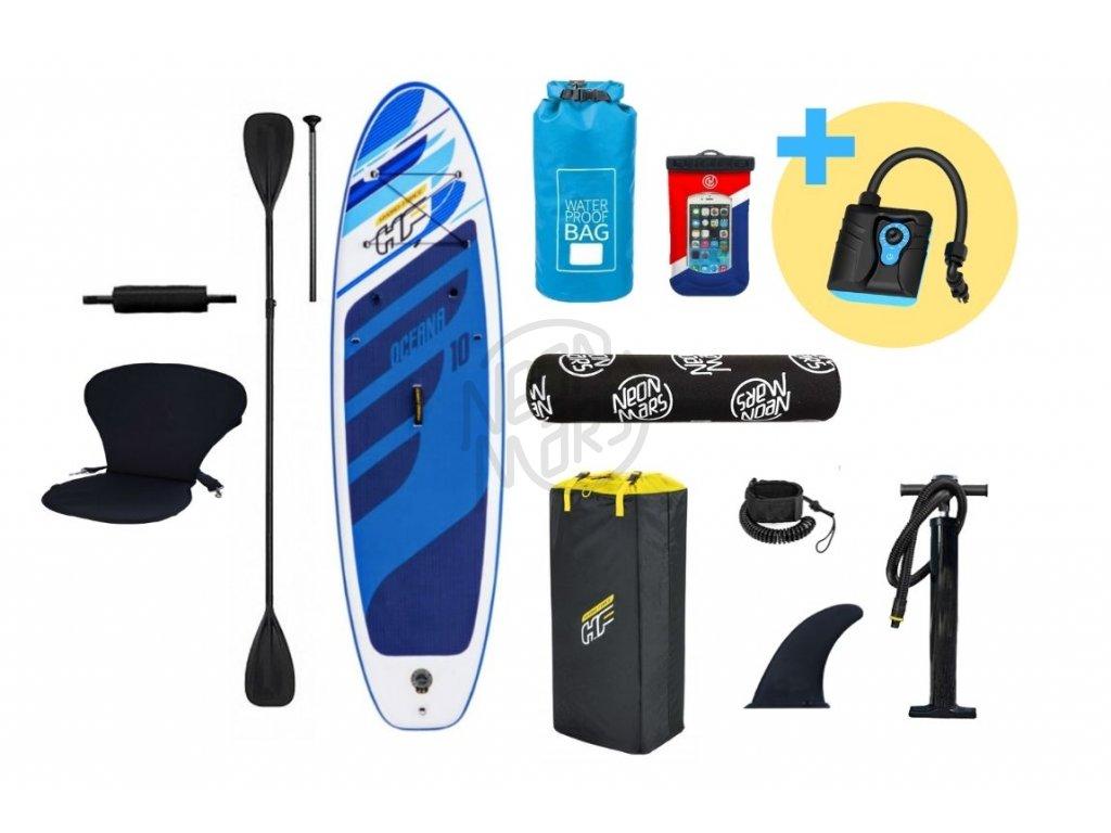 paddleboard hydroforce oceana produkt1