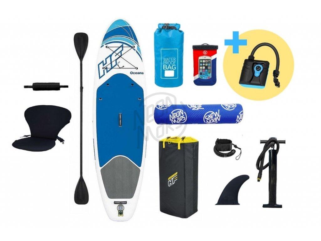 paddleboard hydroforce oceana xl produkt1