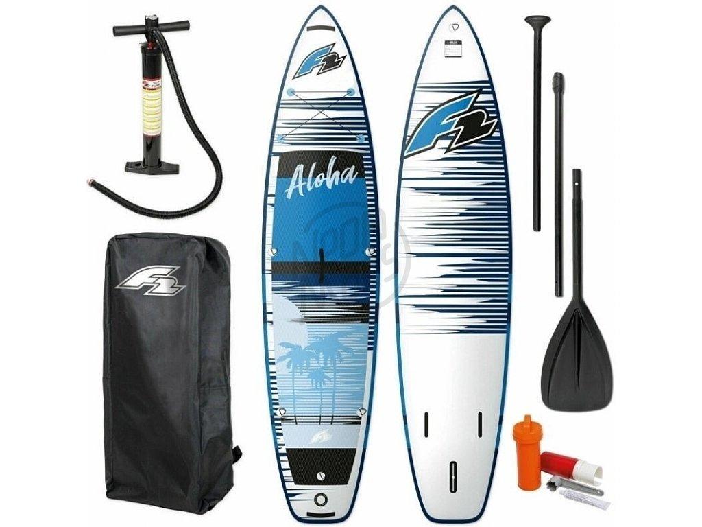 paddleboard f2 aloha 12 2