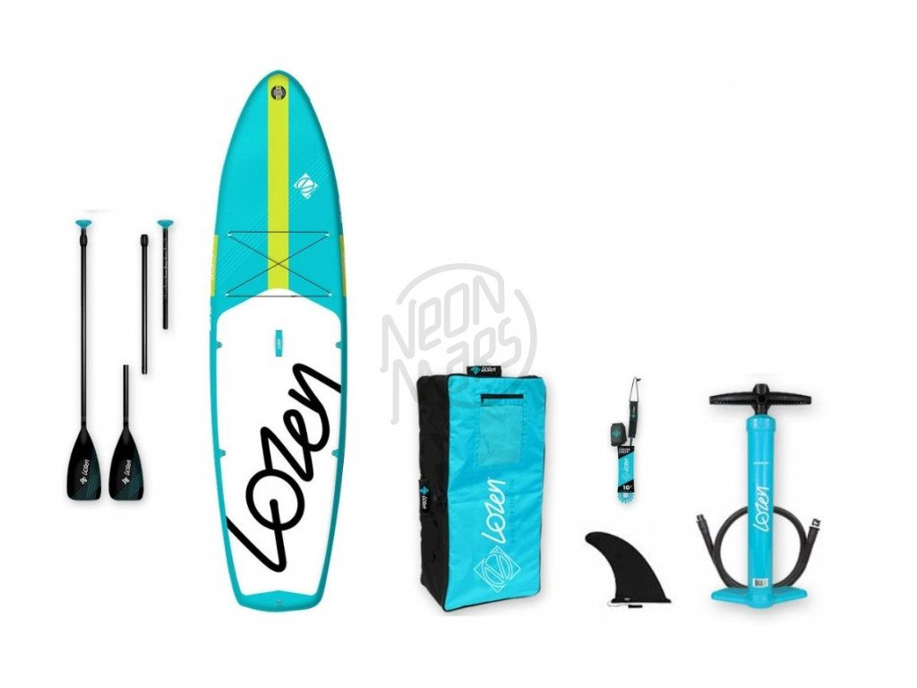 paddleboard lozen wide 10 8 produkt 1