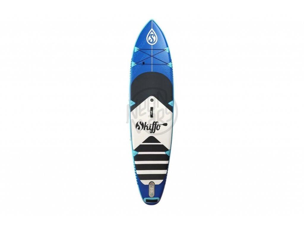 paddleboard skiffo ws combo windsurfovy set kópia