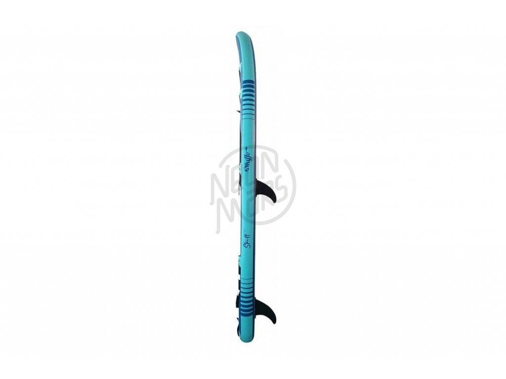 paddleboard skiffo ws combo windsurfovy set (3)