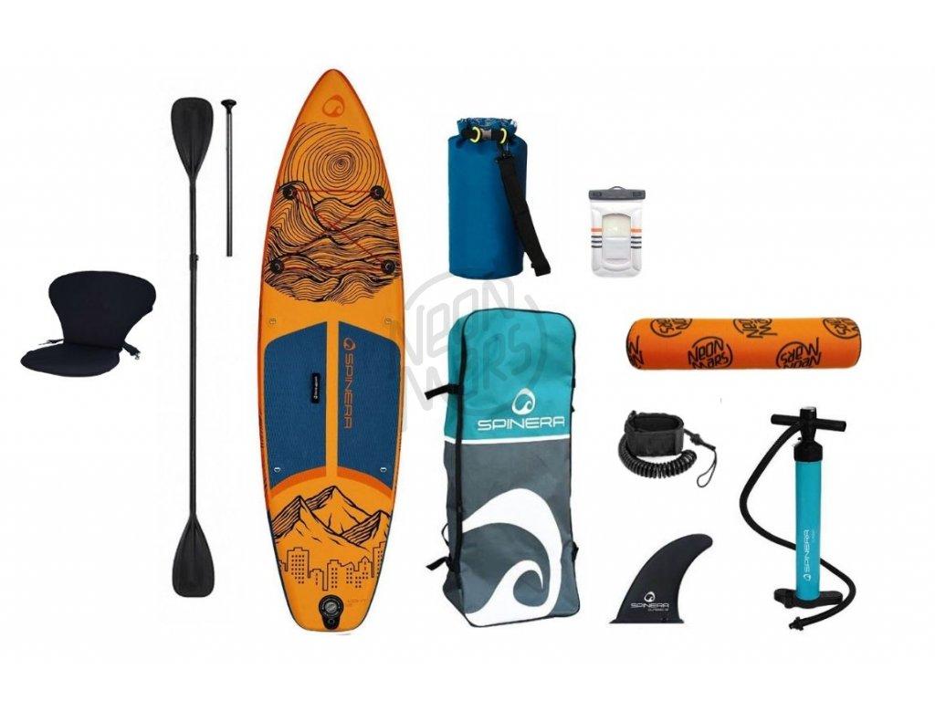 paddleboard spinera light 9 6 produkt 1