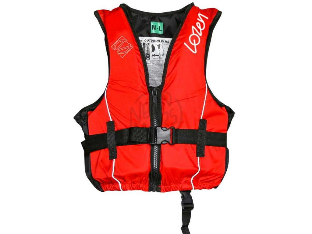 Plavacia vesta Lozen Buoyancy Aid Outdoor