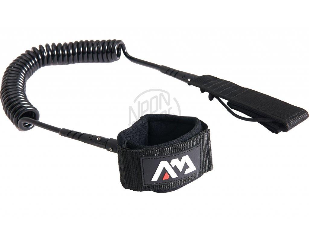 AQUA MARINA Product COIL LEASH B0303023 (3)