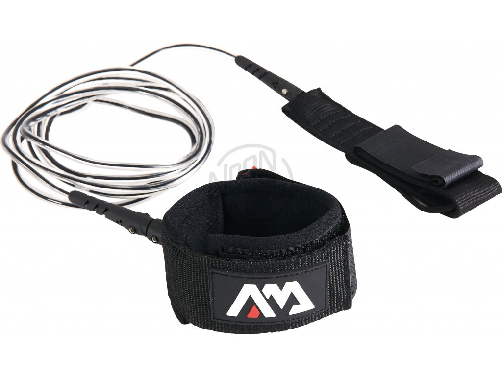 AQUA MARINA Product SURF LEASH B0303024 (1)