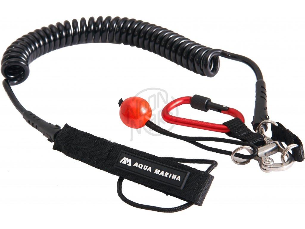 AQUA MARINA Product RIVER LEASH B0303025 (1)