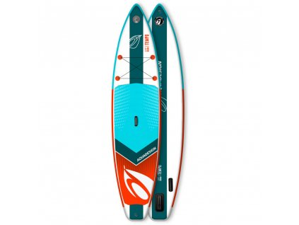 SUP Aquadesign Tempo 11 6