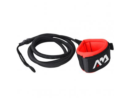 Leash na SUP Aqua Marina Coil Leash
