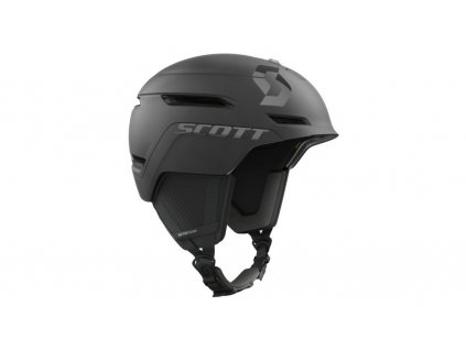 opplanet scott symbol 2 plus d helmet black 254586 0001006 main