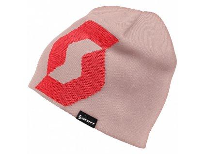 scott beanie team 10 čiapka