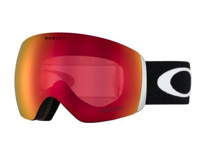 lyziarske-okuliare-oakley-flight-deck