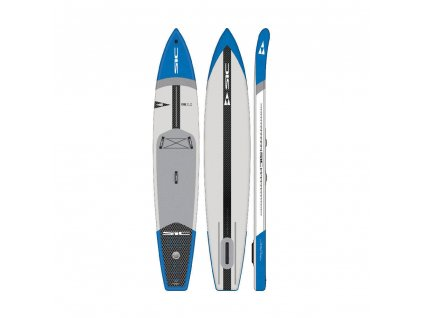 PADDLEBOARD SIC MAUI RS AIR 11 side
