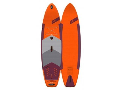 paddleboard jp allroundair se 3ds