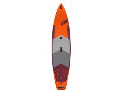 paddleboard jp australia crusair se 3ds