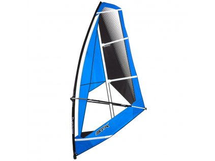 windsurfova plachta f2 evolve