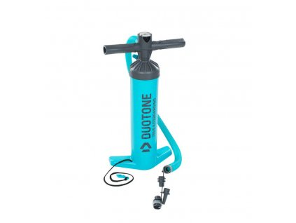 duotone pumpa na nafukovacie kridlo L
