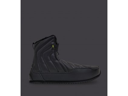 full tilt apres ski booties black